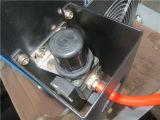 Machine de découpage en acier de plasma de commande numérique par ordinateur en métal FM1530p