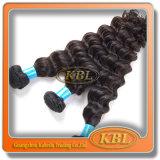 Werksgesundheitswesen! Brasilianisches Hair 100%Virgin Hair