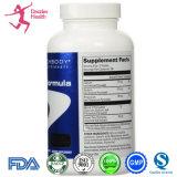 Alimento natural erval natural e nutriente puro do extrato para Slimming a perda de peso da cápsula