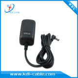 Cutom 6V AC aan gelijkstroom Power Supply 100V-240V Adapter