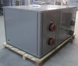 Water Heat Pump SFXRS-70II에 물