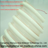 Tubes à conduits électriques ondulés flexibles PA / PP / PE / PVC