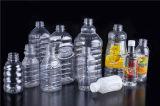 Het Vullen van de Eetbare Olie van de fles de Verzegelende Machine van de Verpakking