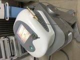 Dioden-Laser-Gefäßabbau-Maschine des Blutgefäß-Abbau-980nm
