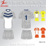 Healong Last Full Sublimation Rugby Suit