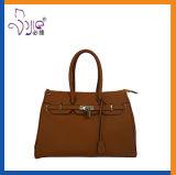 袋の女性のロシアの熱い販売の女性のハンドバッグ袋