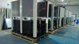 Tipo de refrigeração ar refrigerador industrial do rolo de Hstars 30HP