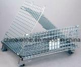 強い金属の鋼線の容器(1000*800*840)