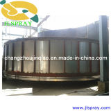 Nourriture Sèche-Rotary Atomizer LPG100 haute vitesse centrifuge Spray Dryer