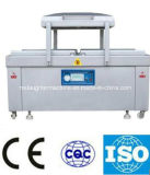 Machine de conditionnement de vide de prix usine (GONFLAGE) (Dz-800/2s)