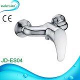 Miscelatore dell'acquazzone della vasca da bagno dei montaggi della stanza da bagno con l'acquazzone della mano