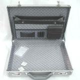 Резцовая коробка Atbl-156 цены по прейскуранту завода-изготовителя Lockable трудная алюминиевая