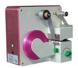 DCPd32小型/Smallのリボンプリンター機械