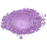 Color de rosa ultramarino cosmético, polvo rosado ultramarino para los cosméticos del color