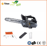 25cc Gasoline Chain Saw met Ce Approved (tt-CS2500)