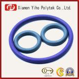 Joints circulaires normaux/non normaux d'approvisionnement d'usine de caoutchouc nitrile