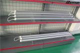 Tubo fluorescente del tubo LED di RoHS 130lm/W 1.2m 4feet 18W T8 LED del Ce
