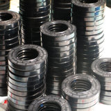 Tg-Öldichtungen für mechanisches