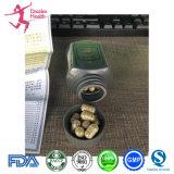 Medicina sana di Kianpi Pil del Ginseng degli elementi nutritivi di 100% per guadagno di peso e la macchina di dimagramento