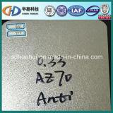 Sinoboon中国から成っているAfp 55%Gl