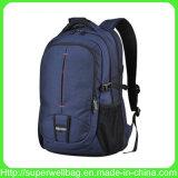 Backpack велосипеда новых продуктов напольный