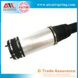Autoteil-Luft-Aufhebung-Sprung für Rückseite 2203205013 des Mercedez Benz-W220 2203202338 2203207838