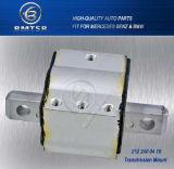 Montagem 2122400418 W212/W219/W251/W204 da transmissão das peças de automóvel