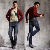 Vantage Man Jeans (JPM007)