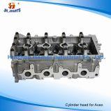 De Cilinderkop van de motor Voor Daewoo Aveo 1.2 Matizii Kalos B10/B12