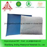 1.2mm 1.5mm 2mm Belüftung-Membrane für Dach