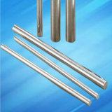 13-8 Mo pH Roestvrij staal het van uitstekende kwaliteit om Staaf