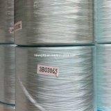 FRP GRP Productsのためのガラス繊維Direct Roving中国製