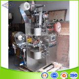 Machine de conditionnement de sac de thé intérieur et extérieur à haute efficacité en haute qualité (DXDK-150SD)