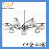 Heißes Sale Lighting für China Sale Modern Chandelier Parts (MD121831)