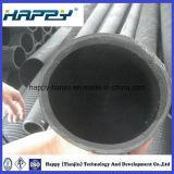 Kit del tubo flessibile di scarico di aspirazione della pompa ad acqua