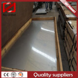 Steel inoxidable Sheet pour Expert Supplier (304/310S/316/316L/321/904L)