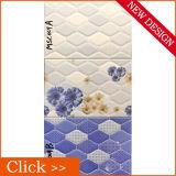 De verglaasde Ceramische Tegels van de Muur (MSC001A)