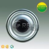 Filtro de combustible para las piezas de automóvil (87802332)