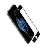Beweglicher Handy-Zubehör-ausgeglichenes Glas-Bildschirm-Schoner für iPhone, iPhone 7