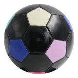 [بريغت-كلوورد] حجم 3 مرح جدي رياضات كرة
