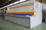 CNC Guillotinas Manuales Италии Esa S530 3D