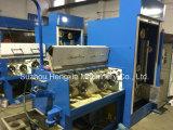 アニーリング機械が付いている機械を作る自動22dwt銅の良いワイヤー