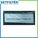 Filtro allineare AC5000 da Flt 5000 HEPA di Germguardian del filtro dal purificatore HEPA dell'aria
