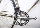 Bicicleta de competência arrastada clássica Superlight da estrada de Shimano 3500-18speed (RD2)