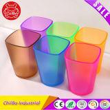 Пленка печатание передачи тепла для пластмассы придает форму чашки игрушки