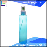 естественная бутылка спрейера PE пули 95ml с насосом тумана