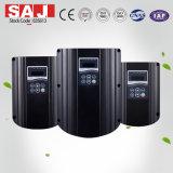 SAJ Frequenzumsetzer für Ausgabe der Wasser-Pumpe 380V