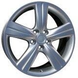 OEM het Wiel van de Legering voor Lexus 06-07 GS430 18inch 74184