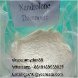 Nandrolone steroide grezzo Decanoate 360-70-3 della Deca Durabolin della polvere per Bodybuilding