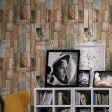 현대 PVC Wallcovering 의 PVC 벽 종이, PVC 벽 직물, PVC 벽지